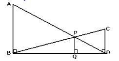 similarity question cat 2003