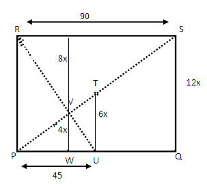 solution similarity triangle