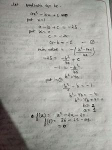 WhatsApp Image 2018 11 05 at 9.24.16 PM